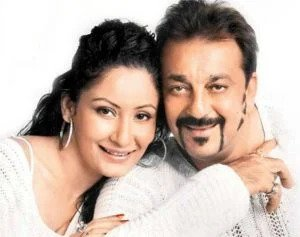 Sanjay Dutt Biography: Age, Family, Wife, Movies ...