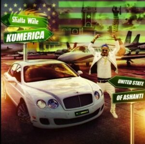 DOWNLOAD Shatta Wale - Kumerica Mp3