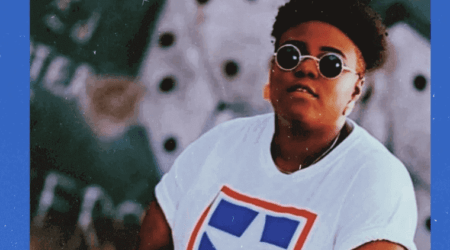 Download Teni - 444 (Airtel Advert) Mp3