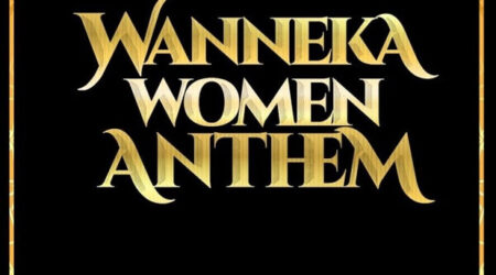 DOWNLOAD Teni - Wanneka Women Anthem MP3