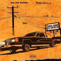 Download Terry Apala, Major Bangz - Halle Mp3 Audio