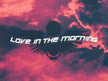 Download Thutmose, Rema & R3HAB - Love in the Morning Mp3 Audio