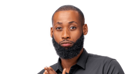 Tochi BBNaija Biography: Age, Family & Pictures