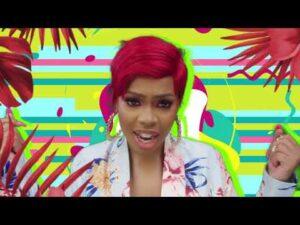 VIDEO: Tori Keeche Ft. Naira Marley - Yoga MP4 Download