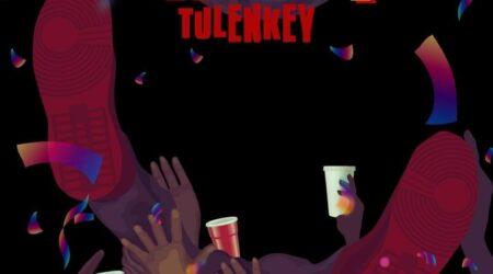 Download Tulenkey - Link Up Mp3