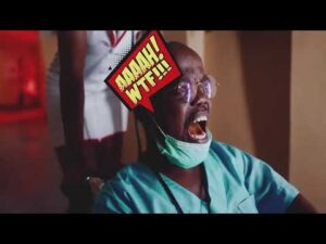 VIDEO: Olamide - Wonma MP4 Download