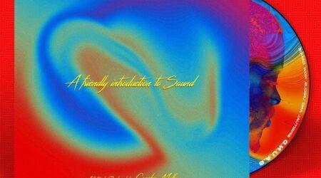 DOWNLOAD Cracker Mallo - Palanshe Ft. Olamide MP3
