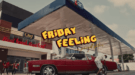DOWNLOAD Fireboy DML - Friday Feeling MP3