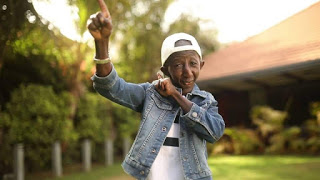 Grand P Biography, songs Net Worth & Pictures