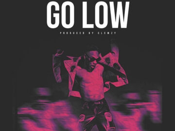 DOWNLOAD MP3: L.A.X - Go Low