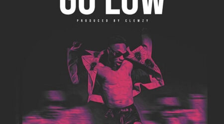 DOWNLOAD MP3: L.A.X - Go Low