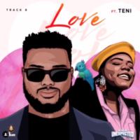 DOWNLOAD Dr Dolor Ft. Teni - Love MP3