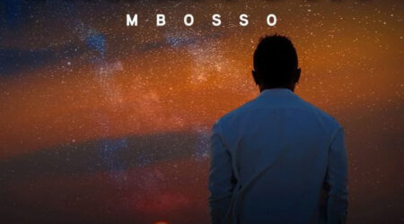 DOWNLOAD Mbosso - Sina Nyota MP3