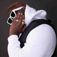Medikal Biography: Age, Songs, Net Worth & Pictures