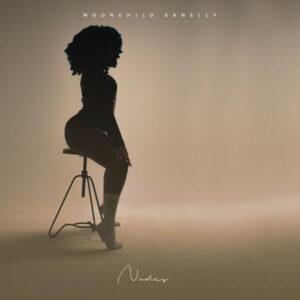 DOWNLOAD Moonchild Sanelly - Thunda Thighs MP3