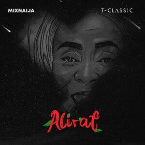 DOWNLOAD T-Classic - La Cream MP3