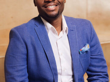 Thabiso Tema Biography: Profile, Age, Education, Wife, qualifications & Pictures