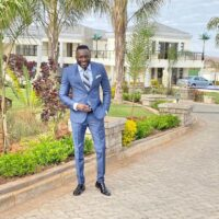 Genius Ginimbi Biography: Age, Wife, Contact Details, Houses, Cars, Pictures & Net Worth