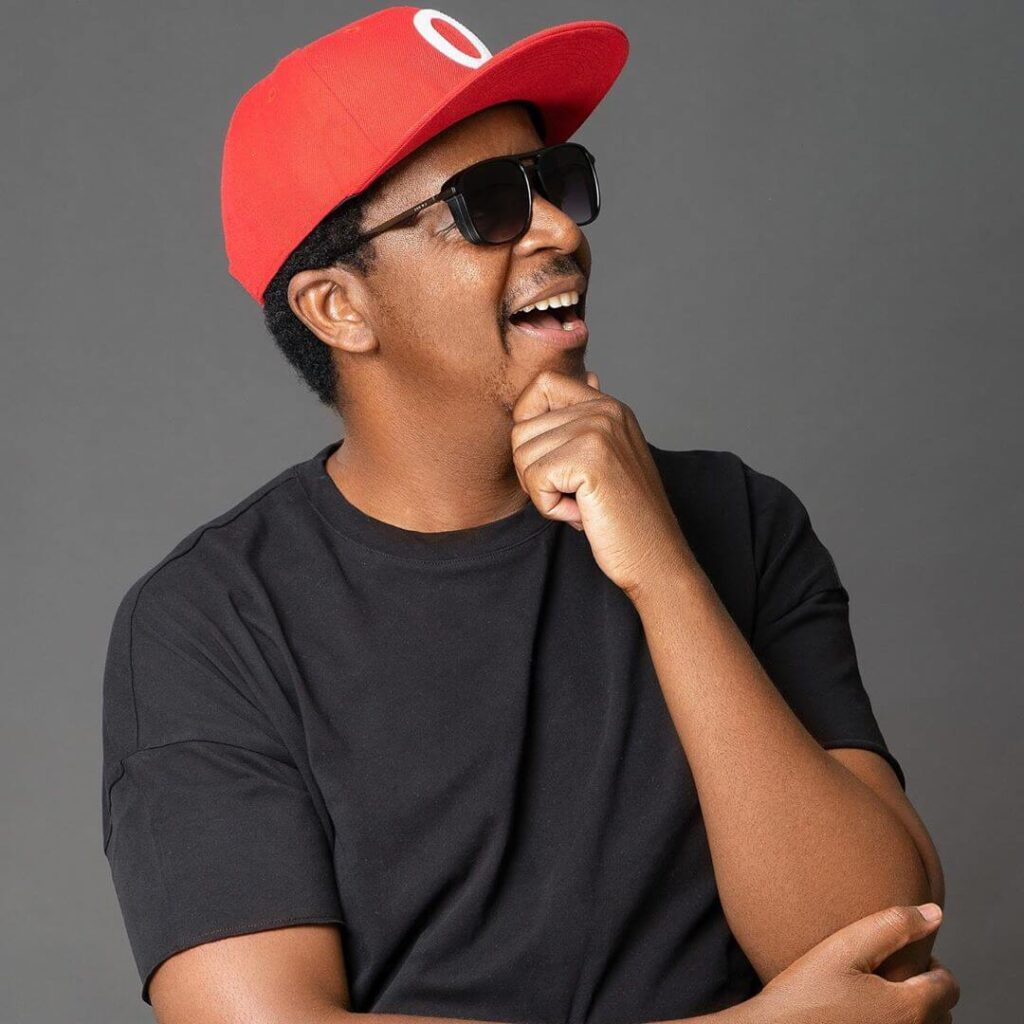 Oskido Biography: Age, Wife, Siblings, Songs, Albums & Net Worth