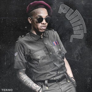 [Music + Video] Tekno - Puttin