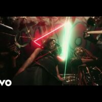 VIDEO: Tiwa Savage - Ole Ft. Naira Marley MP4