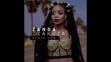 DOWNLOAD: Zanda Zakuza - Kya Lam Ft. Master KG, Prince Benza MP3