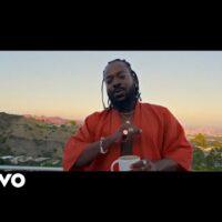 DOWNLOAD VIDEO: Adekunle Gold - Okay MP4