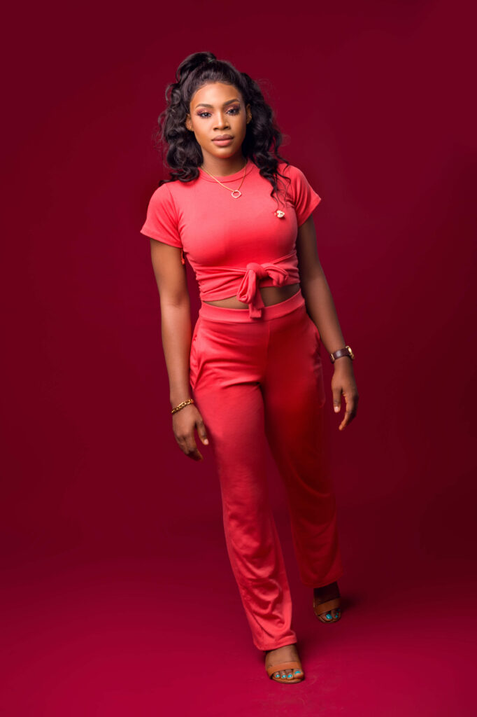Chioma Okafor Pictures