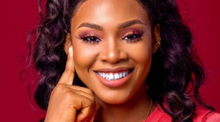 Chioma Okafor Biography, Age, Movies & Pictures