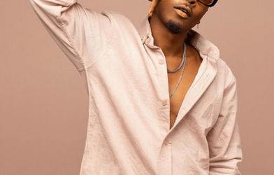 Deshinor Bio: Age, Songs & Pictures