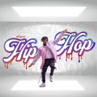 Laycon - Hiphop Ft. Deshinor MP4 DOWNLOAD