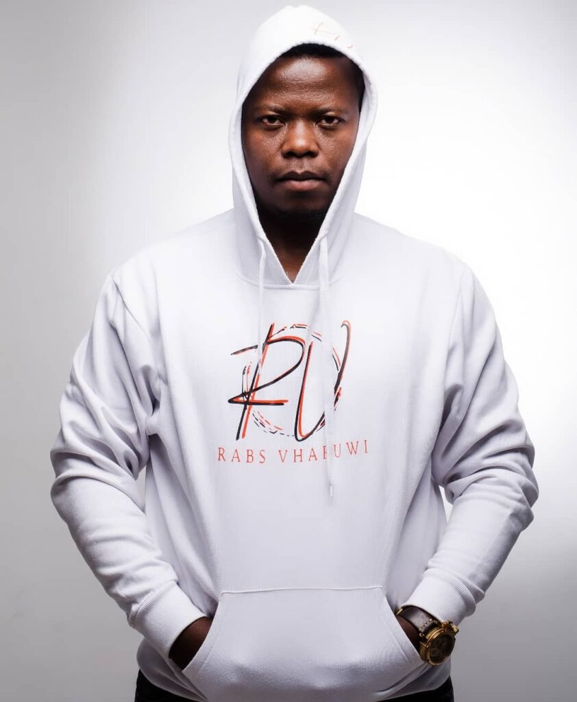 Rabs Vhafuwi Bio, Age, Songs, Pictures