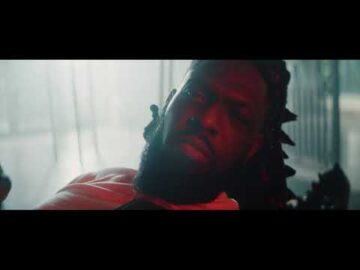 DOWNLOAD VIDEO: Timaya - Gra Gra