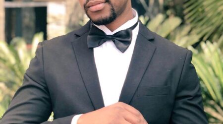 Vuyo Ngcukana Biography: Age, Hometown, Wife, Net Worth & Pictures