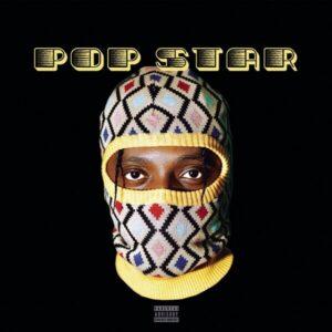 DOWNLOAD Yanga Chief - Manelo MP3