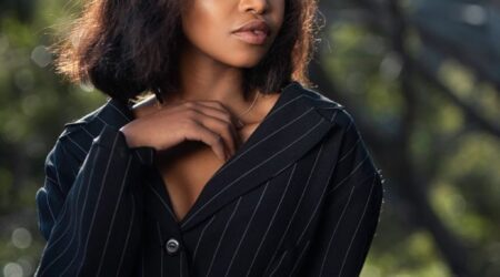 Zenokuhle Maseko Wikipedia: Bio, Age, Education, Parents & Pictures