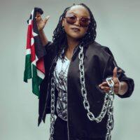 Fena Gitu Bio, age, tribe, songs, pictures