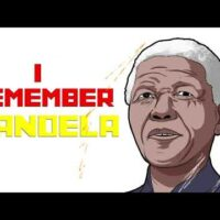 VIDEO: Krizbeatz & Teni - African Time MP4 Download
