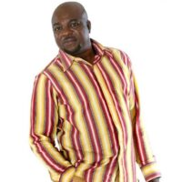 Kunle Coker Biography: Profile, Age, Wife, Movies, Net Worth & Pictures