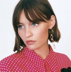 Lena Simonne Pic