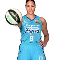 Liz Cambage Biography: Age, family net worth & Pictures