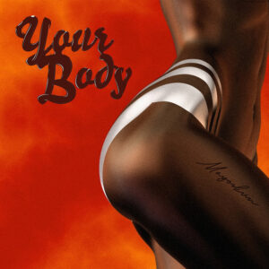 DOWNLOAD Mayorkun - Your Body MP3