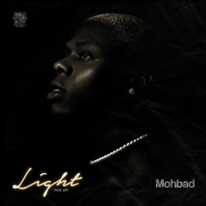 Mohbad - Light EP Download