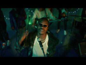 VIDEO: Naira Marley - Chi Chi MP4 Download