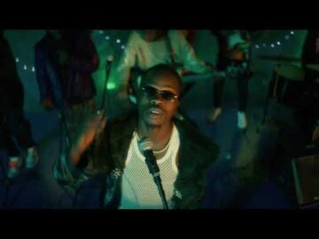 VIDEO: Naira Marley - Chi Chi MP4 Download