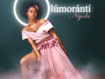 [Audio + VIDEO] Niyola - Olumoranti MP3/MP4 Download