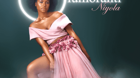 [Audio + VIDEO] Niyola - Olumoranti MP3/MP4 Download