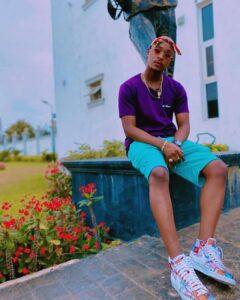Ojayy Wright Pic