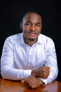 Prince Omoha Biography: Age, Career, Net Worth & Pictures