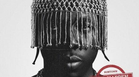 Runtown - If E Happen For Lagos Mp3 download